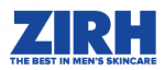 ZIRH coupon codes