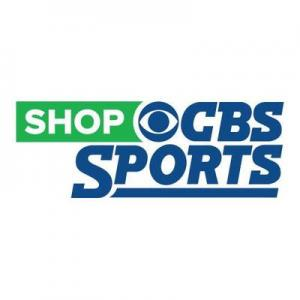 CBS Sports coupon codes