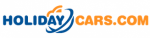 Holidaycars coupon codes