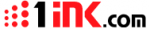 1ink coupon codes