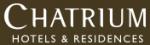 Chatrium Hotels coupon codes