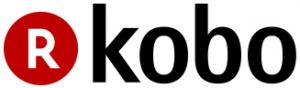 Kobo coupon codes