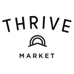 Thrive Market coupon codes