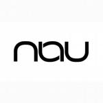 Nau coupon codes
