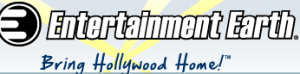 Entertainment Earth coupon codes