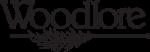 Woodlore coupon codes