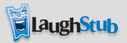 LaughStub coupon codes