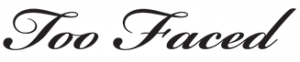 Too Faced Cosmetics coupon codes