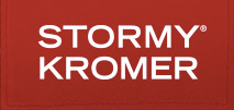 Stormy Kromer coupon codes