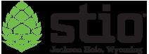 Stio coupon codes