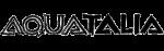 Aquatalia coupon codes