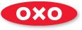 OXO coupon codes