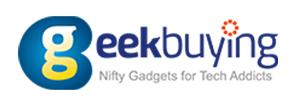 GeekBuying coupon codes