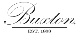 Buxton coupon codes