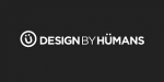 Design By Humans coupon codes