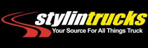 Stylin Trucks coupon codes
