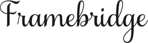 Framebridge coupon codes