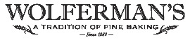 Wolfermans coupon codes