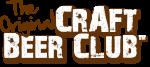 The Original Craft Beer Club coupon codes