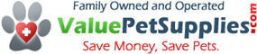 Value Pet Supplies coupon codes