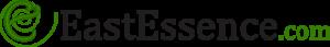 Eastessence coupon codes