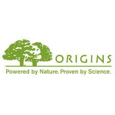 Origins coupon codes