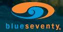 Blueseventy coupon codes