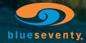 Blueseventy coupon codes
