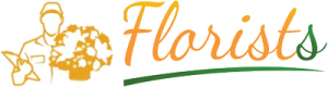 Florists.com coupon codes