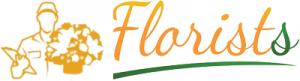 Florists.com coupon codes