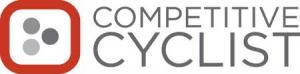 Competitive Cyclist coupon codes