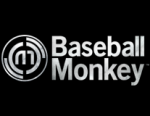 HomerunMonkey coupon codes