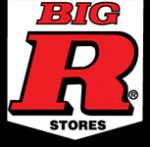 Big R coupon codes