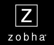 Zobha coupon codes