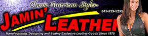 Jamin Leather coupon codes
