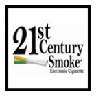 21st Century Smoke coupon codes