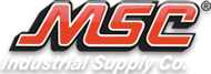 Mscdirect coupon codes