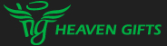 Heaven Gifts coupon codes