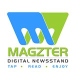 Magzter coupon codes