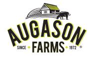Augason Farms coupon codes
