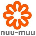 Nuu-Muu coupon codes