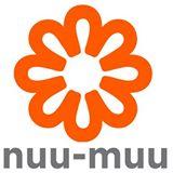 Nuu-Muu coupon codes