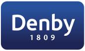 Denby coupon codes