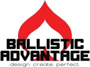 Ballistic Advantage coupon codes