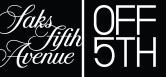 Saksoff5th.com coupon codes
