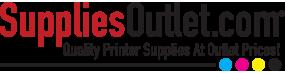 SuppliesOutlet coupon codes
