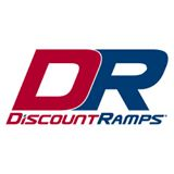 Discount Ramps coupon codes