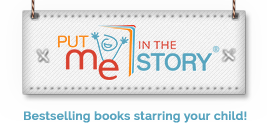 Put Me In The Story coupon codes
