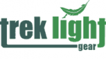 Trek Light Gear coupon codes