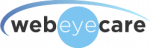 WebEyeCare coupon codes